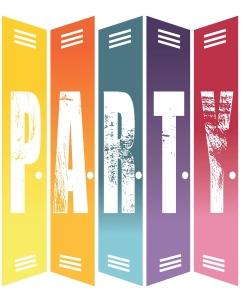 PARTY+Logo+Ottawa